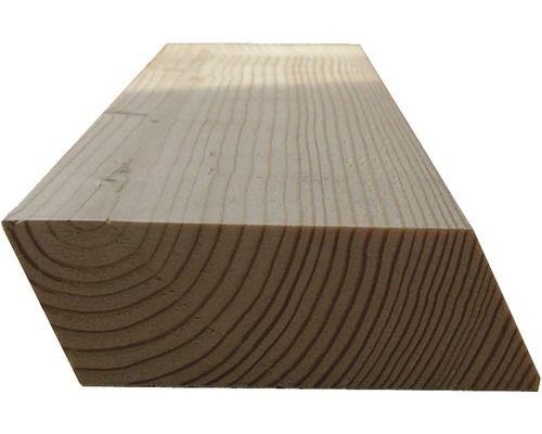 Rhombusleiste Sibirische Larche 21x68x1980mm 1 Pack 6 Stuck Und Weitere Sortimente Aus Outdoor Kuche Selber Bauen Kuche Selber Bauen Holzverkleidung Fassade