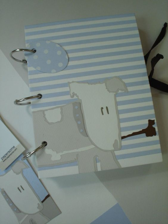 papersome: Stationery. Libros en blanco. taccuinos
