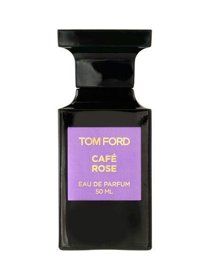 Tom Ford Cafe Rose