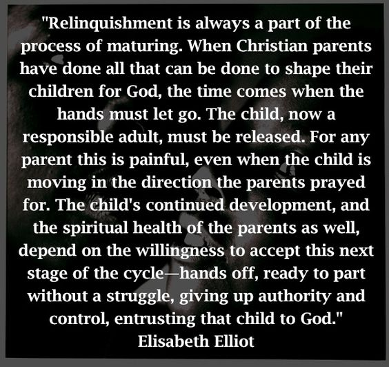 Elisabeth Elliot Quotes On Love: Elisabeth Elliot (This One Is Hard)