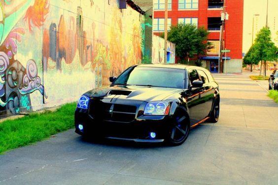 Lx Forums | Dodge Charger Challenger Magnum | SRT Hellcat ...