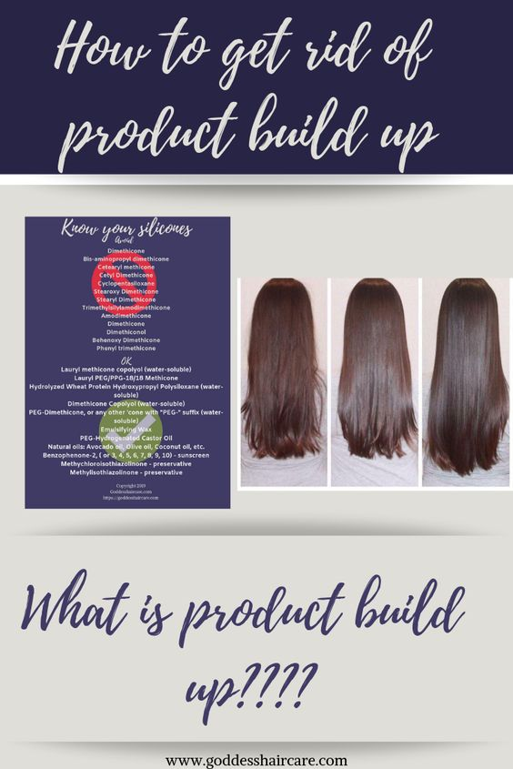 166b0763806c1f7f9d99e5fd5e21615a - How To Get Rid Of Colour Build Up In Hair