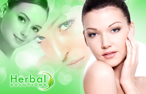 Unlimited NATURAL Warts Removal for small/flat warts on Face Or Neck available at Herbal Solutions for only P499 instead of P6,000; enjoy savings up to 92% discount on the regular price.VIG IT NOW by clicking this link http://vigattindeals.com/deals/Warts-Removal-face-or-neck/2897