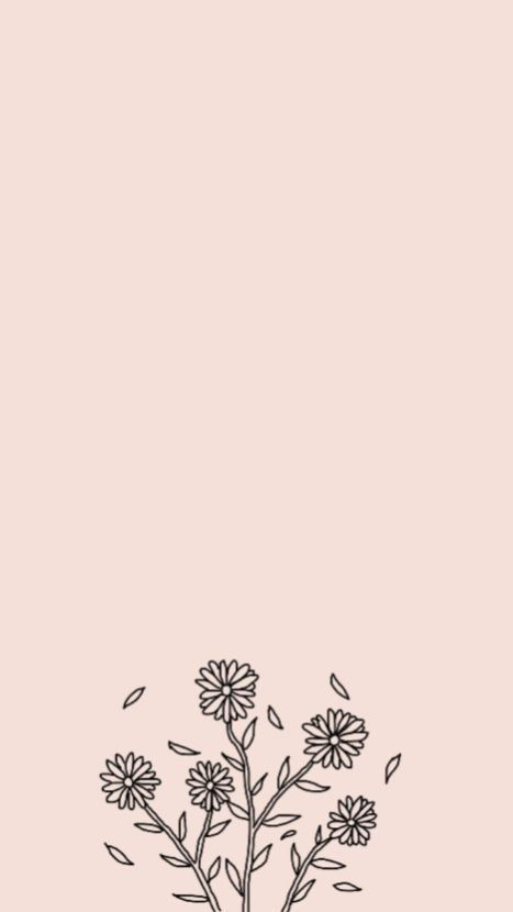 24 Beautiful Wallpaper Backgrounds Aesthetic For Your Smartphone Tumblr Iphone Wallpaper Spring Wallpaper Aesthetic Iphone Wallpaper Aesthetic iphone backgrounds aesthetic
