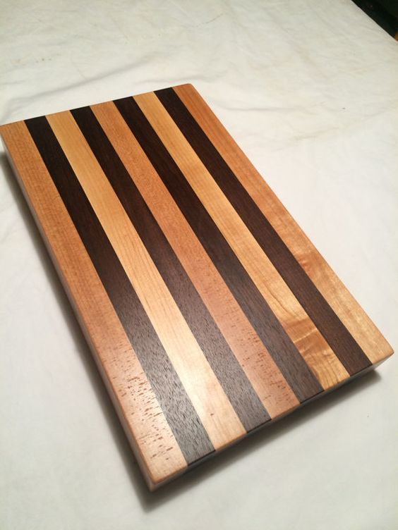 edge-grain-cutting-board