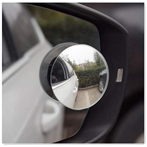 Car Vehicle Side Blindspot Blind Spot Mirror For Suzuki Swift Sx4 Mitsubishi Asx Lancer Outlander Pajero Hyundai Sola Blind Spot Mirrors Suzuki Swift Blindspot