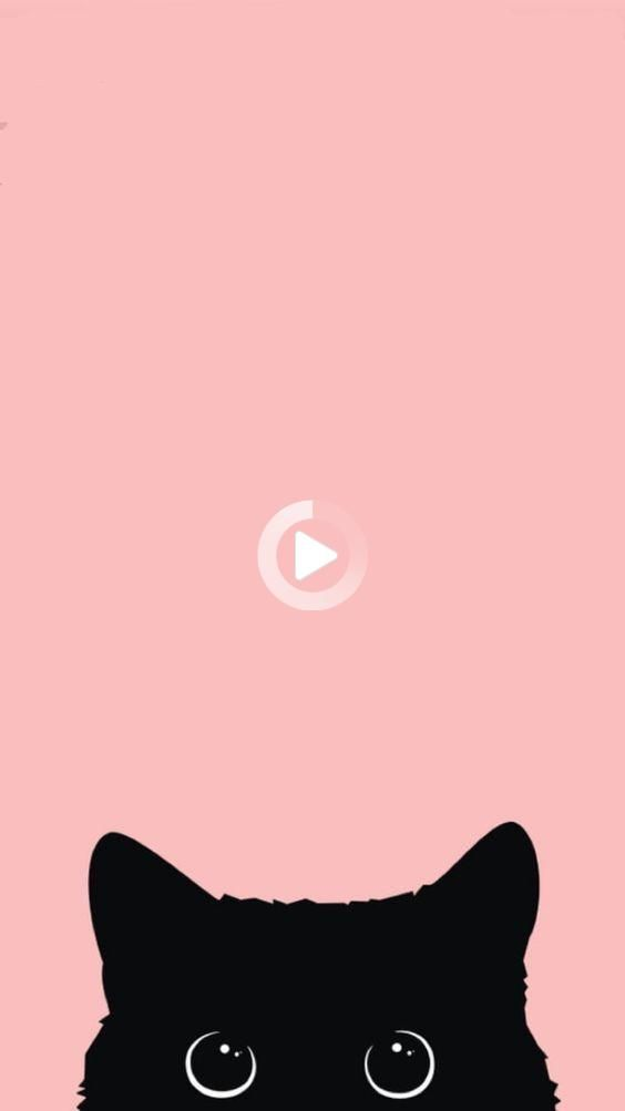 45 Free Cute Iphone Wallpapers With Hd Quality Iphone Wallpaper Wallpaper Iphone Cute Disney Tattoos