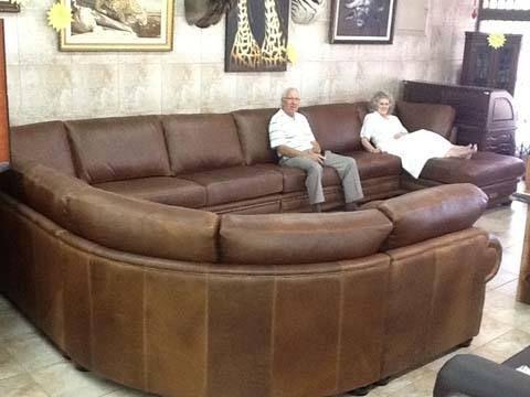 Second Hand Patio Furniture Pretoria