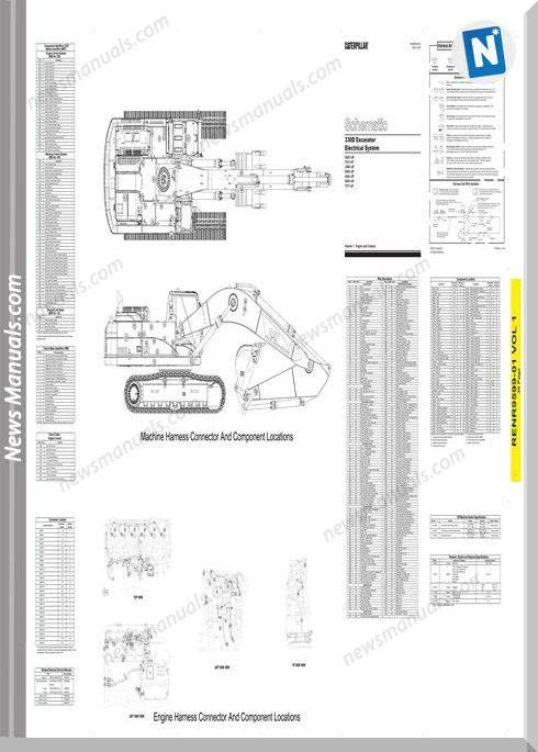 2006 Yfz 450 Wiring Diagram In Yamaha Yfz450 Forum Yfz450r Yfz450x Best Of Electrical Wiring Diagram Diagram Yamaha