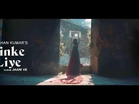 Jinke Liye Full Video Song Neha Kakkar Jani Jinke Liye Hum Rotoy Han Youtube In 2020 Youtube Songs Neha Kakkar