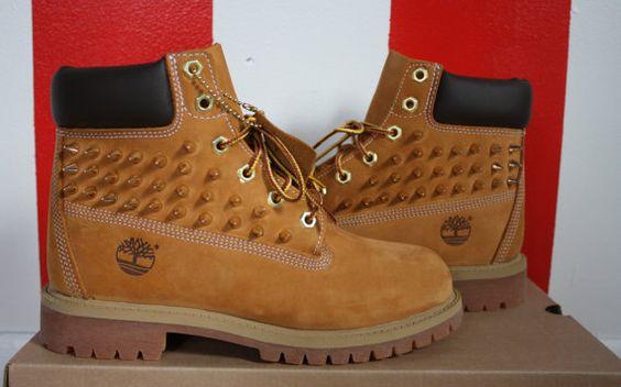 Cheap Timberland Boots Online