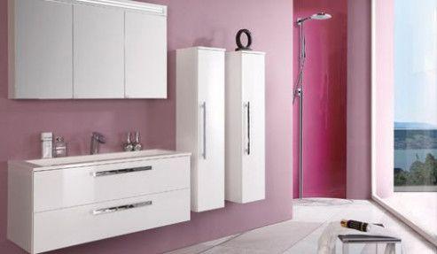 Die Ultimative Enthullung Von Badezimmermobel Zurbruggen Badezimmer Ideen Home Decor House Interior Lighted Bathroom Mirror