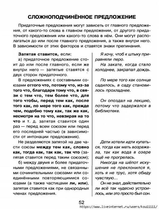 Grammatika Russkogo Yazyka V Tablicah I Shemah 5 11 Klass Obsuzhdenie Na Liveinternet Rossijskij Servis On Pravila Pravopisaniya Grammaticheskie Uroki Shkolniki