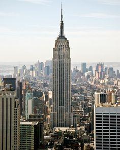 50 Reasons You Love New York City   Travel Deals, Travel Tips, Travel Advice, Vacation Ideas   Budget Travel