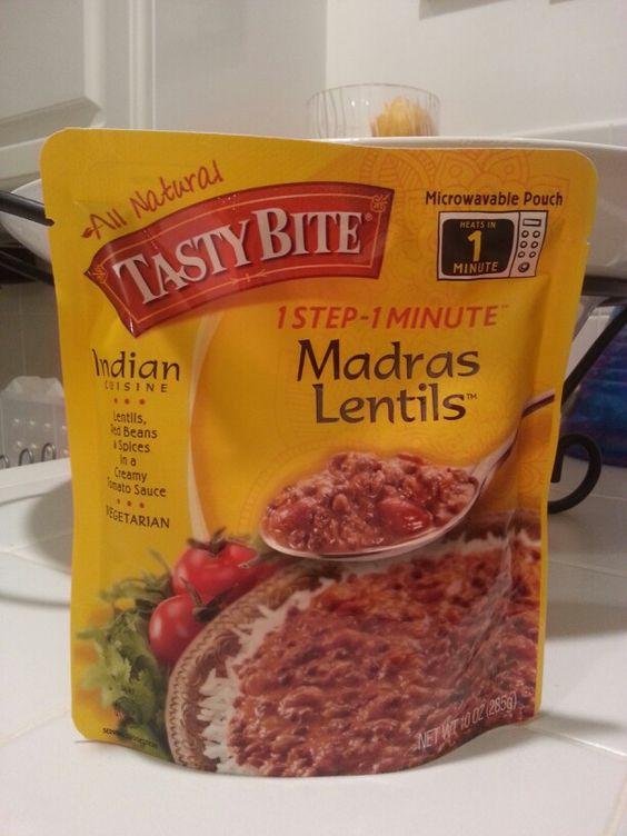 Gluten-free, no MSG, GMO free, no preservatives