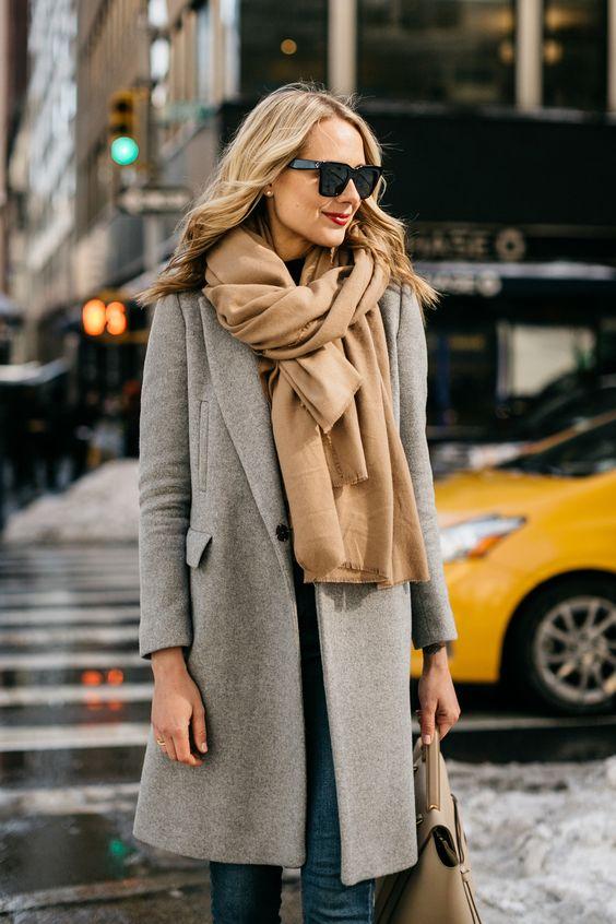 Dizzy Women Warm Coat