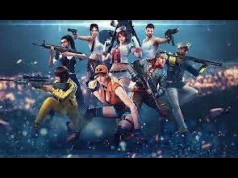 Battlefield 5 Story Mode Battlefield 5 Dicas Free Fire Trong 2020