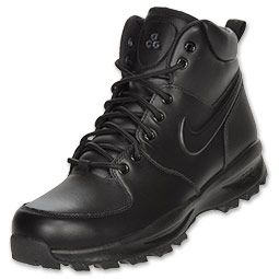 Nike Boots And Nike On Pinterest