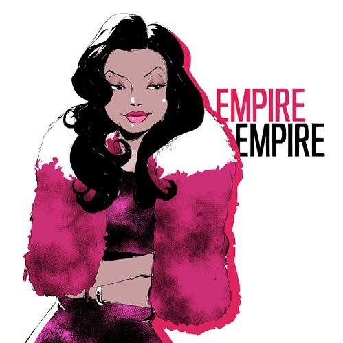 #cookielyon #empireseason2 #empirefox #empireboobookitty