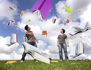 Bildungsurlaub in Deutschland: Studienübersicht – Checkliste – Anerkennung