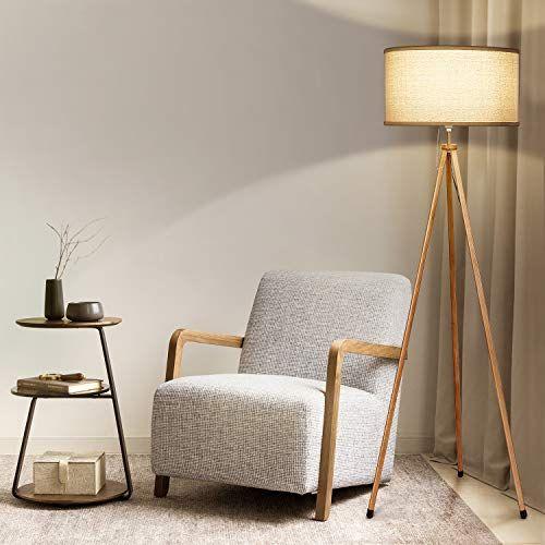 albrillo classique lampadaire moderne