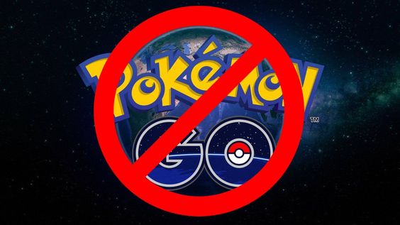 Highres Pokemon Go hd Wallpaper With HD Desktop Backgrounds with Pokemon Go hd…