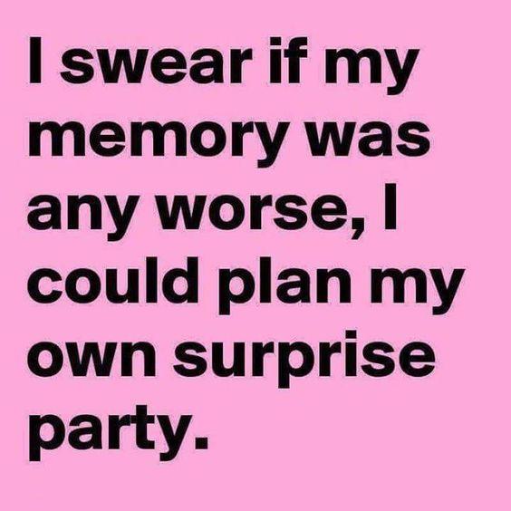 Haaa truth: