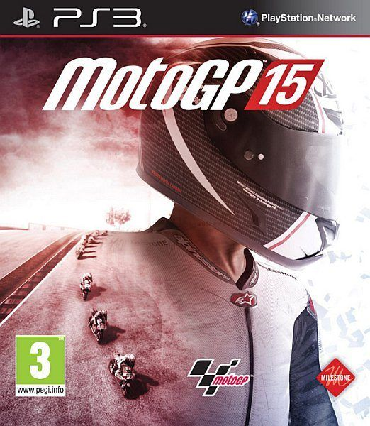 Motogp 15 Ps3 Iso Rom Download Gaming Wallpapers Hd Motogp Ps3