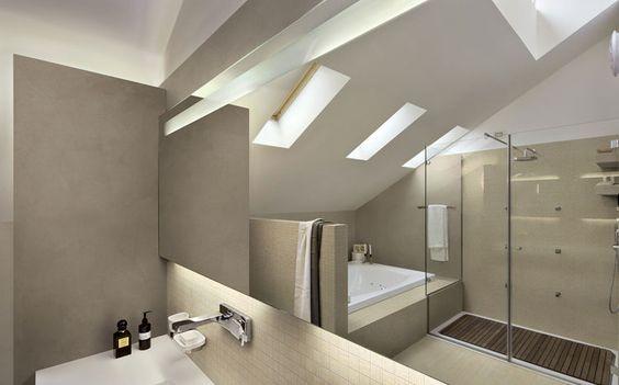 carrelage-sol-gres-cerame-interieur-salle-bain-60015-5247585jpg