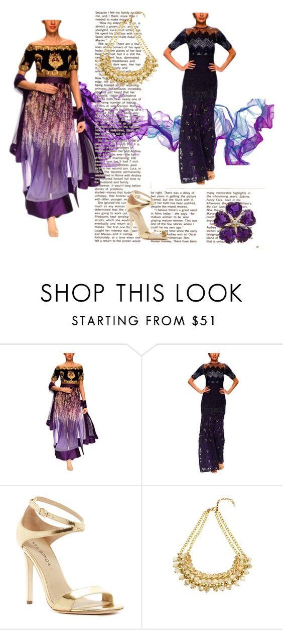 """Purple Party 