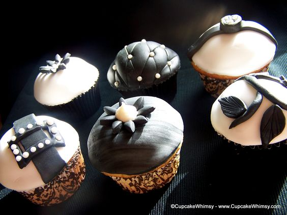 www.CupcakeWhimsy.com