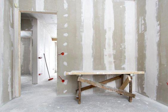 Pose de placo : prix du placo au m2 : http://www.travauxbricolage.fr/travaux-interieurs/pose-placo-prix-placo-m2/