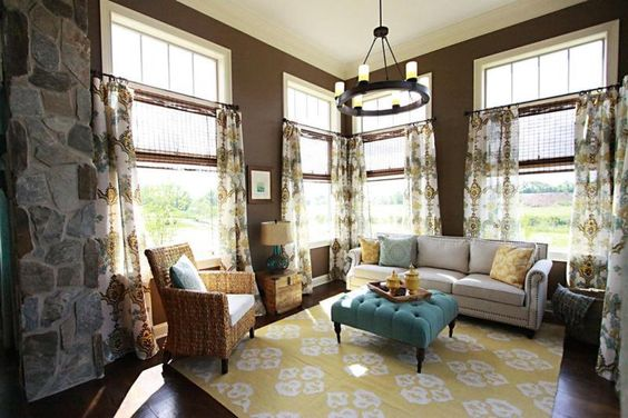Jim Pappas with Berkshire Hathaway Homesale Realty: 524 EAST DELP ROAD, UNIT 7, LANCASTER, PA 17601   homesale.com   MLS ID 237582