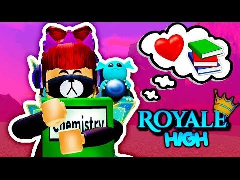 First Day Of School Roblox Royale High School Roblox Fairies