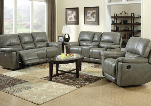 Home furnishings emeralds and loveseats on pinterest for Furniture world bremerton