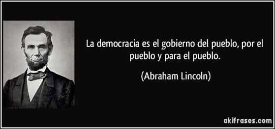 Pin By Dolores Rioja On Frases Célebres Abraham Lincoln Historical Figures Historical