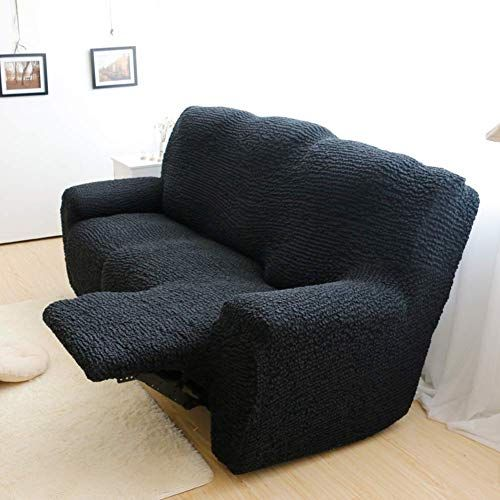 New Sqinaa Stretch Recliner Slipcover