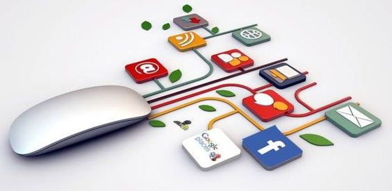 Are you using all of these tools to grow your online business? https://t.co/iQ1yTCEUvO #OnlineBusiness #Solopreneur https://t.co/e7Kjmknv2v (via @LifeCoachLJ on Twitter http://twitter.com/LifeCoachLJ/status/662520943462477824) - www.LifeCoachLJ.com
