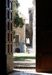 La Storia siamo Noihttp://www.progettomediterranea.com/Zenzero-e-Nomadi/la-storia-siamo-noi.html
