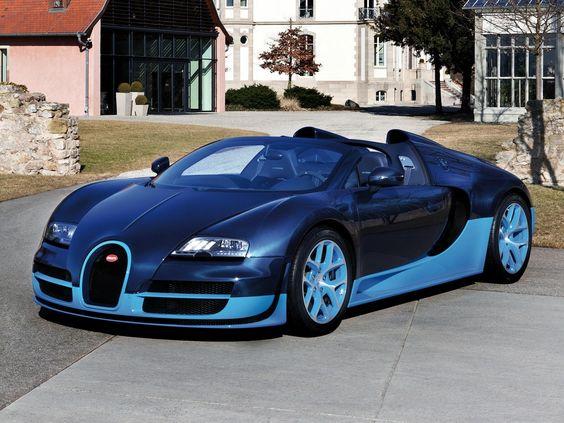 RED BUGATTI VEYRON 8136 WIDESCREEN   Areahd.com   Bugatti   Pinterest    Bugatti And Bugatti Veyron