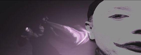 Check out Peppe Cirino (Sound Emotion) on ReverbNation