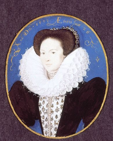 emilia lanier the dark lady in Poet niall mcdevitt writes about emilia bassano lanier, who was a long-term resident of spital sq and believed by many to be the inspiration for william shakespeare's 'dark lady' of the sonnets.