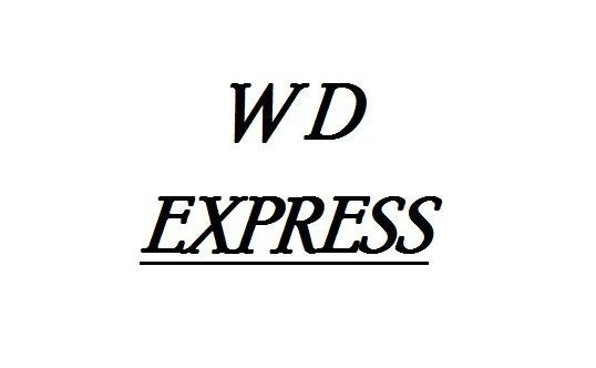 Engine Cooling Fan Controller-OE Supplier WD EXPRESS fits 09-16 Audi A4 Quattro