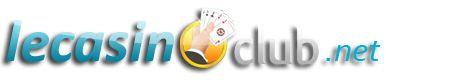 Avec sa nouvelle promotion, AllSlotsCasino vous offre un iPad 2, en savoir plus sur Le Casino Club