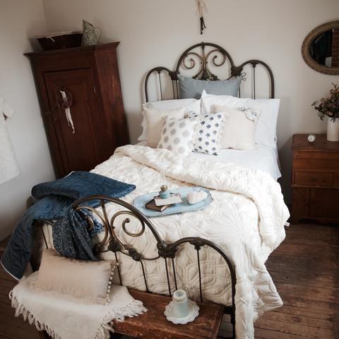 Housse De Couette Chelsea Home Decor Bedroom Vintage Furniture