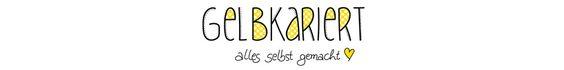 Botanischer Garten Bochum - ein Lieblingsausflugsziel - Gelbkariert - alles…