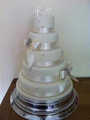 cake :-)