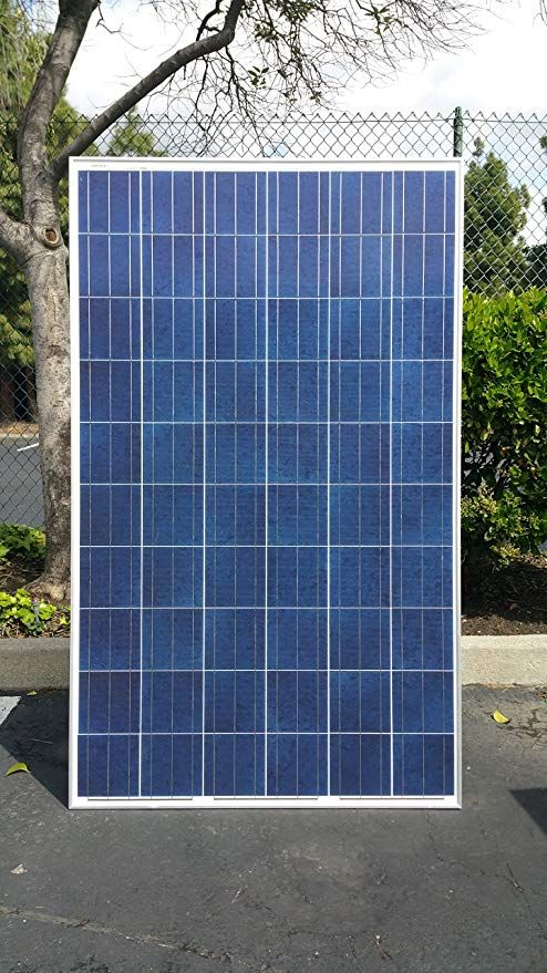 10kw Solar Panels Inverter Package Sale Brand New Total 10200 Watts Top Quality Solar Panels Roof Solar Panel Cost Solar Panels For Home