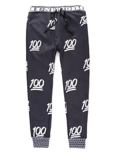 Cheap Black Pants For Women