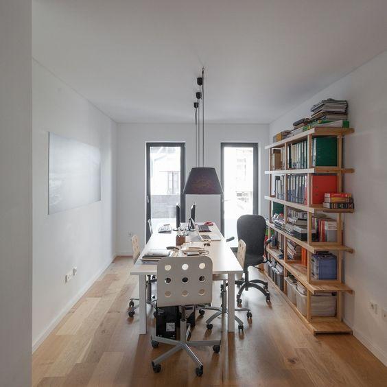 Casa Magalhães - Floret Arquitectura - João Morgado - Fotografia de arquitectura   Architectural Photography
